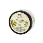 Фото OZ! OrganicZone - Маска для ослабленных и секущихся волос, Восстанавливающая, 250 мл