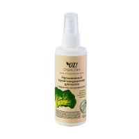 Купить OZ! OrganicZone - Спрей-кондиционер для нормальных волос, несмываемый, 110 мл