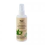 Фото OZ! OrganicZone - Спрей-кондиционер для смешанных волос, несмываемый, 110 мл