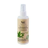 Купить OZ! OrganicZone - Спрей-кондиционер для смешанных волос, несмываемый, 110 мл