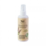 Фото OZ! OrganicZone - Спрей-кондиционер для склонных к выпадению волос, несмываемый, 110 мл