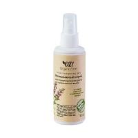 Купить OZ! OrganicZone - Спрей-кондиционер для склонных к выпадению волос, несмываемый, 110 мл