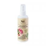 Фото OZ! OrganicZone - Спрей для волос и тела, Увлажняющий, несмываемый, 110 мл
