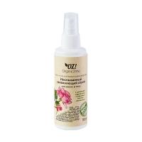 Купить OZ! OrganicZone - Спрей для волос и тела, Увлажняющий, несмываемый, 110 мл