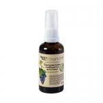 Фото OZ! OrganicZone - Гиалуроновая сыворотка для лица, для жирной кожи и чувствительной кожи лица, 50 мл