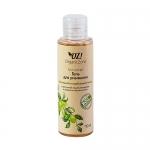 Фото OZ! OrganicZone - Гель для умывания, для жирной кожи лица, 110 мл
