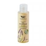 Фото OZ! OrganicZone - Гель для умывания, для сухой кожи лица, 110 мл