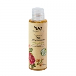 Фото OZ! OrganicZone - Гель для умывания, для зрелой кожи лица, 110 мл