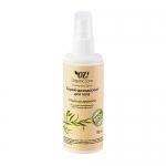 Фото OZ! OrganicZone - Дезодорант для тела, Чайное дерево, 110 мл