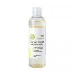 Фото OZ! OrganicZone - Тоник для жирной и проблемной кожи лица, 250 мл