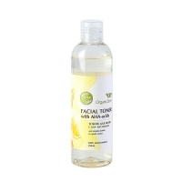 Купить OZ! OrganicZone - Тоник для нормальной и сухой кожи лица, 250 мл
