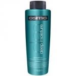 Фото Osmo-Renbow Deep Moisturising Shampoo - Шампунь для максимального увлажнения сухих и повреждённых волос, 400 мл