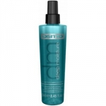Фото Osmo-Renbow Deep Moisturising Hair Repair - Спрей для сухих, повреждённых волос, 250 мл