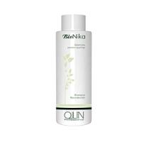 Ollin BioNika Shampoo Reconstructor - Шампунь реконструктор 750 мл