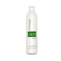 Купить Ollin Care Restore Conditioner - Кондиционер для восстановления структуры волос 1000 мл, Ollin Professional