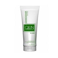 Ollin Care Restore Conditioner - Кондиционер для восстановления структуры волос 200 мл