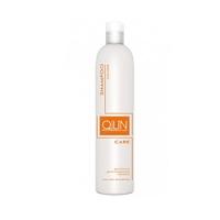 Ollin Care Volume Shampoo - Шампунь для придания объема 250 мл