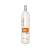 Купить Ollin Care Volume Spray Conditioner - Спрей-кондиционер для придания объема 250 мл, Ollin Professional