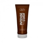Фото Ollin Intense Profi Color Brown Hair Balsam - Бальзам для коричневых оттенков волос 200 мл