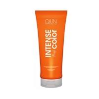 Ollin Intense Profi Color Copper Hair Balsam - Бальзам для медных оттенков волос 200 мл