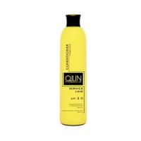 Купить Ollin Service Line Сonditioner-Stabilizer Ph 3.5 - Кондиционер-стабилизатор рН 3.5 250 мл, Ollin Professional