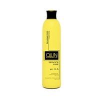 Купить Ollin Service Line Shampoo-Stabilizer Ph 3.5 - Шампунь-стабилизатор рН 3.5 1000 мл, Ollin Professional