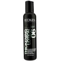 Redken Volume Thickening Lotion 06 - Уплотняющий лосьон, 150 мл