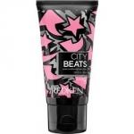 Фото Redken City Beats - Крем для волос с тонирующим эффектом Розовые пуанты, розовый, 85 мл
