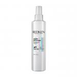 Фото Redken Backbar Acidic Bonding - Спрей для восстановления всех типов поврежденных волос, 250 мл