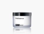 Фото PCA Skin ReBalance - Восстанавливающий постпилинговый крем, 47.6 г
