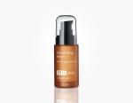 Фото PCA Skin Rejuvenating Serum - Омолаживающая сыворотка, 29.5 мл