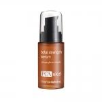 Фото PCA Skin Total Strength Serum - Укрепляющая сыворотка, 29.5 мл