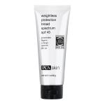 Фото PCA Skin Weightless Protection SPF 45 - Защитный крем для жирной кожи, 64 г
