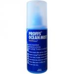 Фото Proffs Ocean Mist - Средство для укладки волос, 150 мл