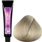 Фото Richenna RH12 Henlic Color Cream - Крем-краска с хной, тон 10.1, 120 мл