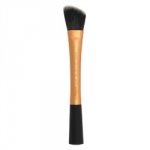 Фото Real Techniques Foundation brush - Кисть для пудры