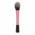 Фото Real Techniques Blush brush - Кисть для румян