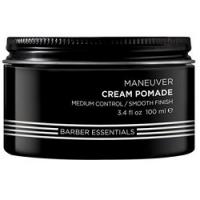 Redken Brews Cream Pomade - Помада-крем, 100 мл