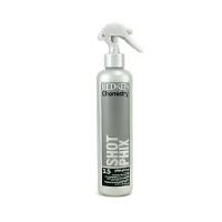 Redken Phix Phase 3.5 - Лосьон-восстановитель нормального уровня ph для механически поврежденных волос, 250 мл