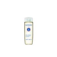 Sothys - Тестер Антицеллюлитное масло с дренажным эффектом Demo Nutri-Relaxing Oil, 100 мл