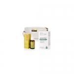 Фото Skin Doctors Cosmeceuticals Absolute Apple F + Skinactive 14 Night Cream - Набор в косметичке Восстановительный эффект, 1 шт