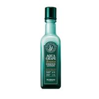 Купить Skinfood Aqua Grape Bounce Essence Lotion - Лосьон-эссенция для лица увлажняющий, 120 мл