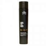 Фото Label.m Treatment Shampoo - Шампунь Активный уход, 300 мл