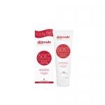 Фото Skincode Sunscreen Face Moisturizer SPF50 - Лосьон солнцезащитный для лица, 100 мл
