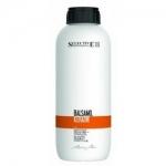 Фото Selective Professional Shampoo keratin rigenerante - Шампунь кератиновый, 1000 мл