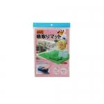 Фото Ohe - Абсорбирующая губка для кухни из целлюлозы, 30*22 см, 1 шт