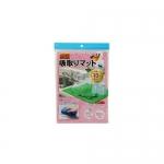 Фото Ohe - Абсорбирующая губка для кухни из целлюлозы, 45*31см, 1 шт