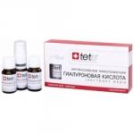 Фото Tete Cosmeceutical - Гиалуроновая кислота + Экстракт икры, 30 мл