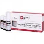 Фото Tete Cosmeceutical - Гиалуроновая кислота + Микроводоросль, 30 мл
