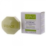 Фото Uriage Hyseac - Мягкое дерматологическое, Мыло без мыла, 100 г